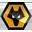 www.wolvesforum.co.uk