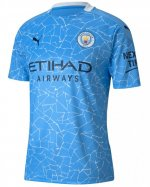 New-Man-City-Mosaic-Design-Shirt-2020-21.jpg