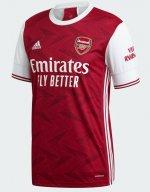 Jersey-Arsenal-2020-2021.jpg