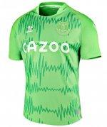 Everton-Goalkeeper-Kit-20-21-Hummel-Green.jpg