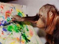 painting monkey.jpg